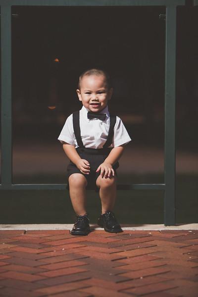 houston-children-photography-22.jpg