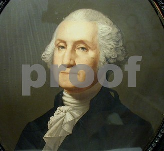 editorial-washington-was-our-greatest-president