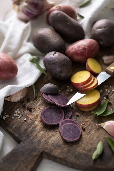 colored potatoes.jpg