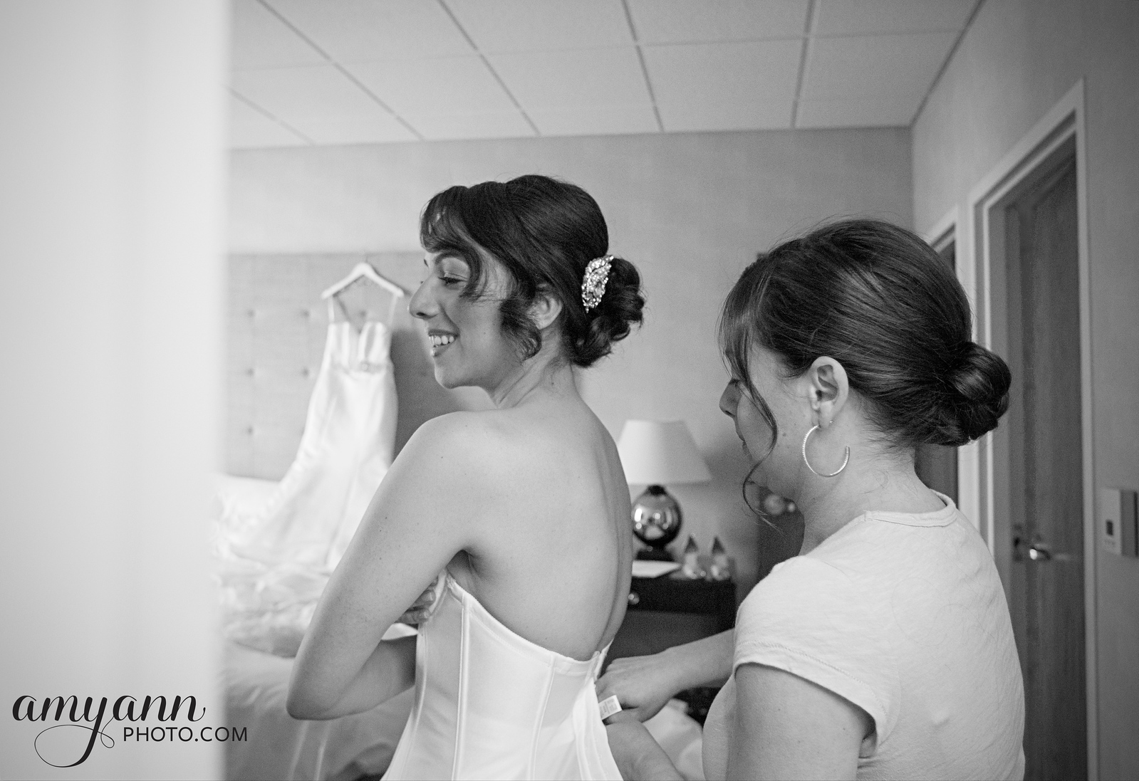reneeleo_wedding_004