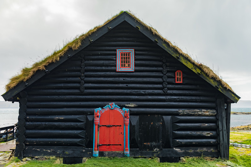 Faroes_5D4-3085-HDR.jpg