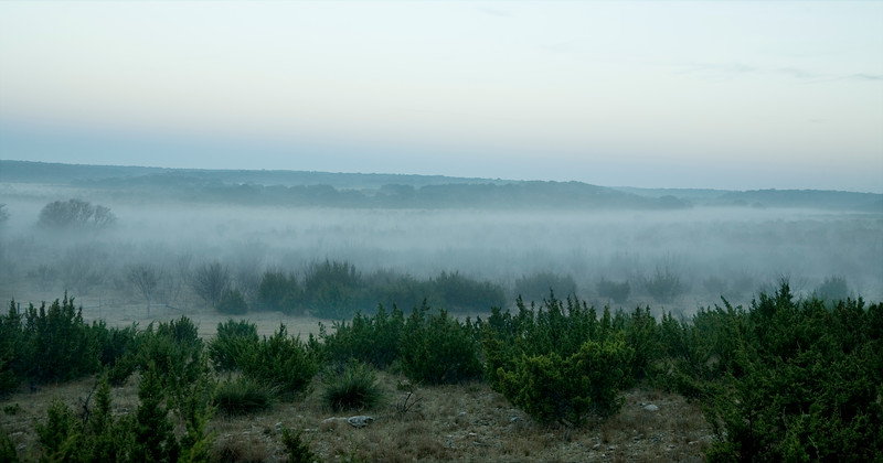 2007-12-03 Ozona valley fog 3088.jpg