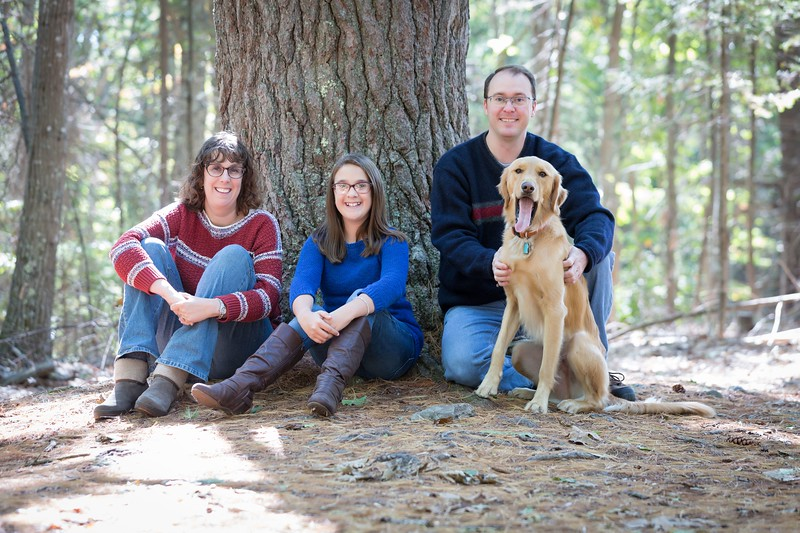 Abbott-Family-2017-010.jpg