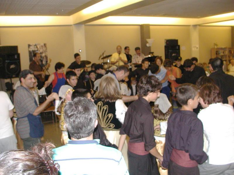 2003-08-31-Festival-Sunday_060.jpg