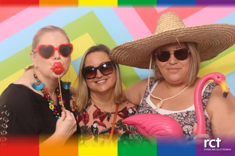 DOHHX842 200209 Geelong Rainbow Festival.MP4