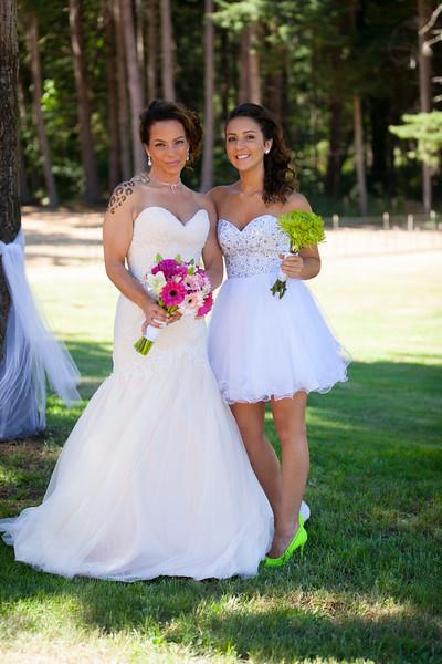 ALoraePhotography_Kristy&Bennie_Wedding_20150718_226.jpg
