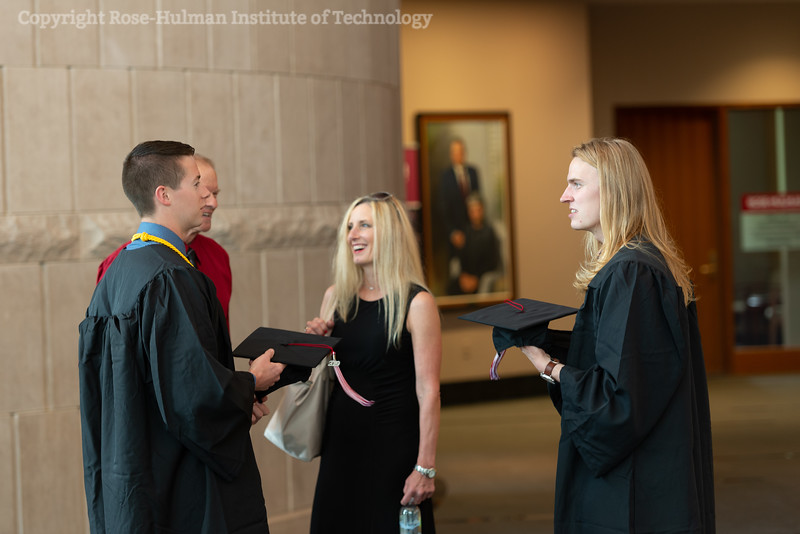 PD3_4460_Commencement_2019.jpg
