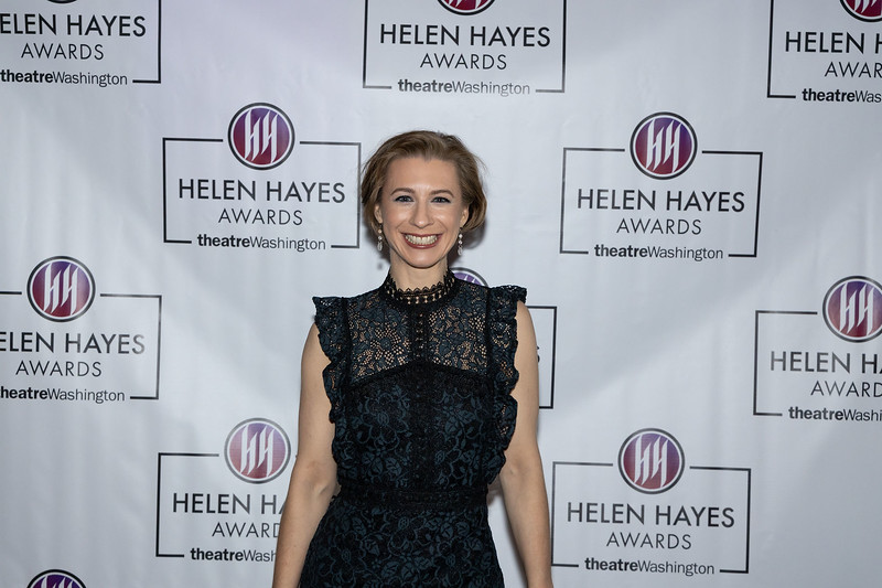 Helen_Hayes_Awards_2019_leanila_photos_DC_event_photographer(314of527).jpg
