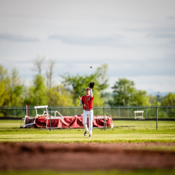 SCS @ NCCS sectional-47.jpg