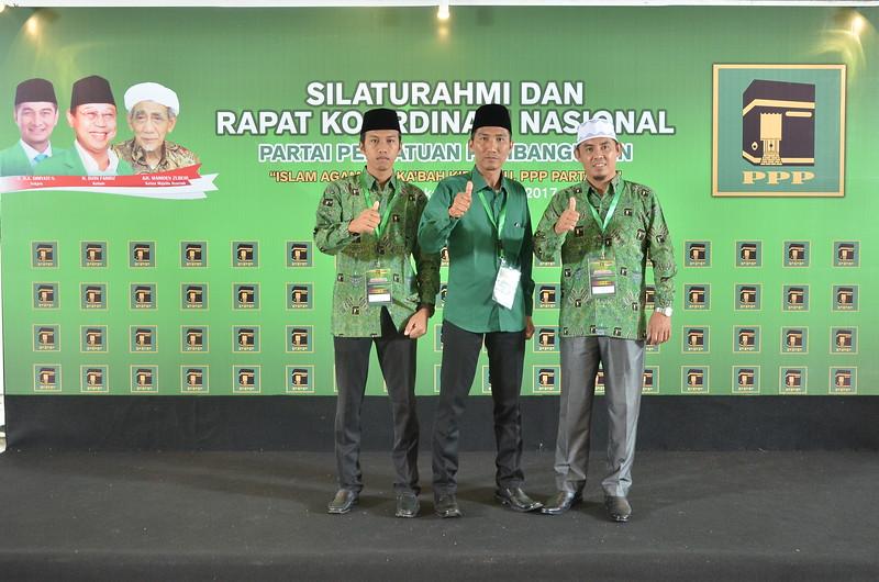 NK1_2841.JPG