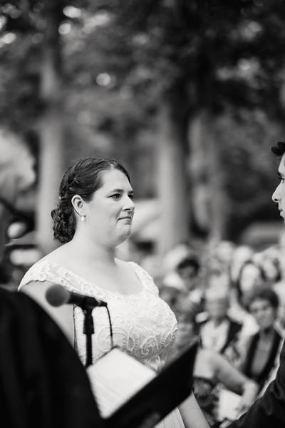Elaine+Dan_Ceremony-115.jpg