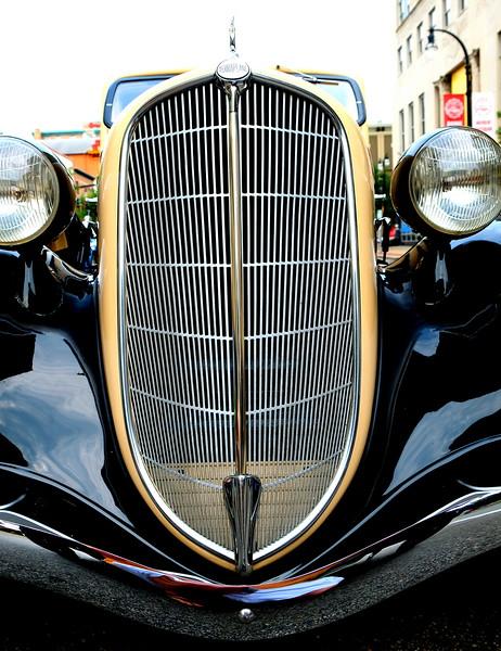Hamilton  Antique Car 07-22-2017 142 .JPG
