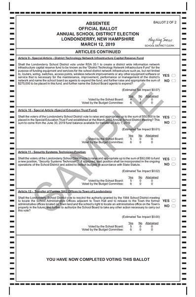 school_ballot_03.jpg