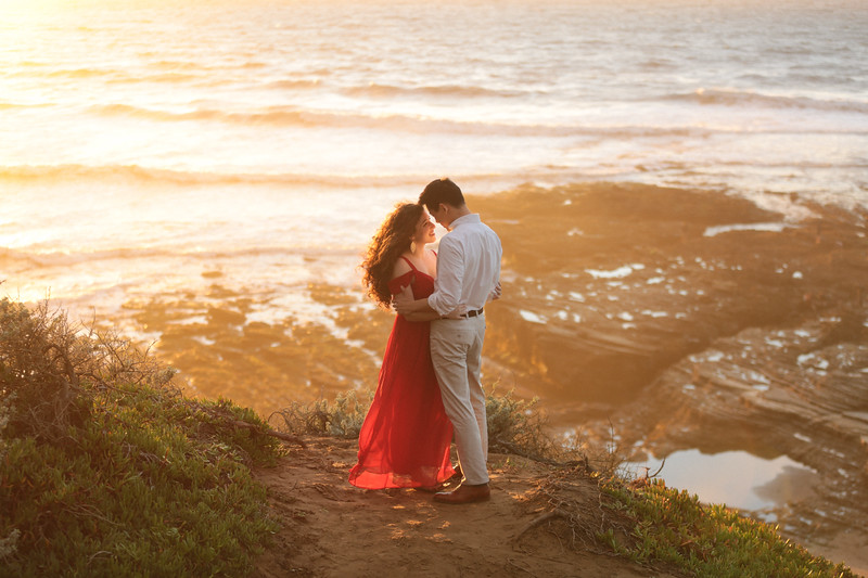 Wedding_Photographer_San_Luis_Obispo_Trine_Bell_Elopement_Photographer_California_Best-0020.jpg