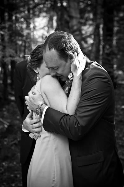 Jen & Dan Wedding-141.jpg