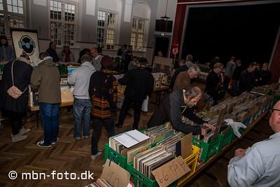 Musikmesse 15/10 2016