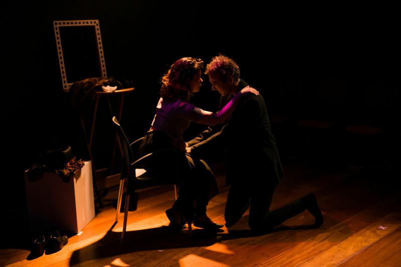 Allan Bravos - essenCIA Teatro - Reexistencia-574.jpg