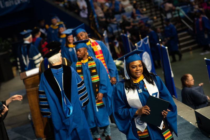 May 12, 2018 commencement -0987.jpg