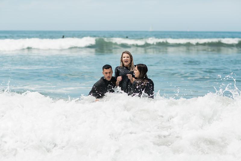 2019_05_18_BeachBaptisms_NL_096.jpg