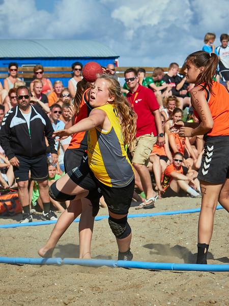 Molecaten NK Beach handball 2015 img 704.jpg