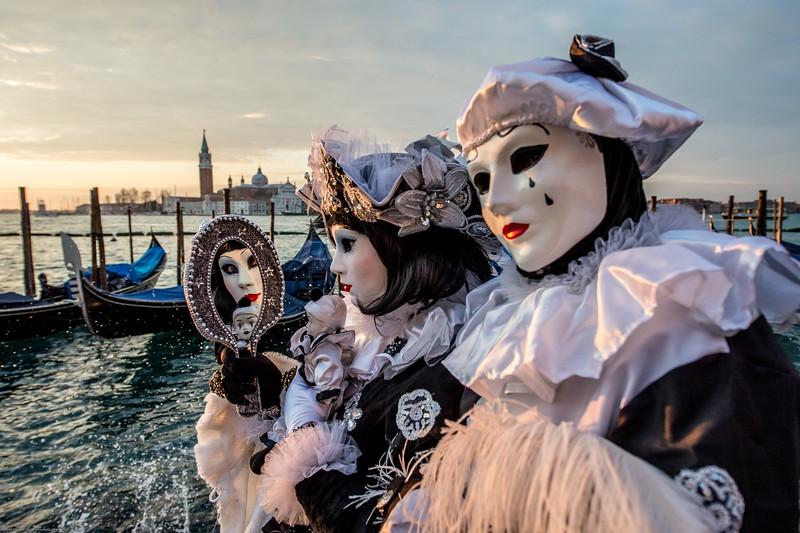 Venice 2015 (305 of 442).jpg