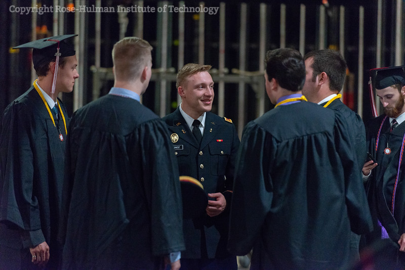 PD3_4481_Commencement_2019.jpg