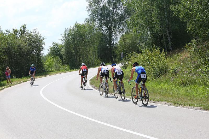Triatlon18.jpg