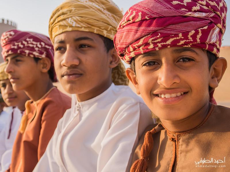 Oman (214).jpg