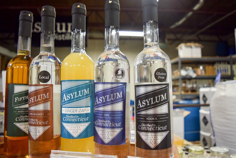 Asylum Distillery (4).jpg