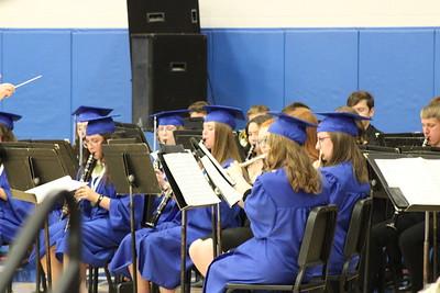 Ogden Graduation 2021