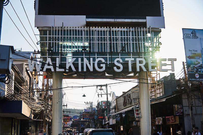 Trip to Bangkok Thailand (488).jpg