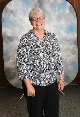 Connecticut Community Care - Portraits - September 9, 2014