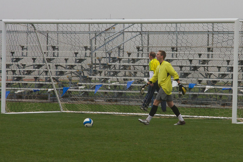 Alumni Soccer Games EOS40D-TMW-20090502-IMG_1294