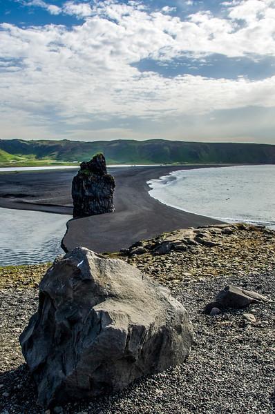 Iceland-5218.jpg