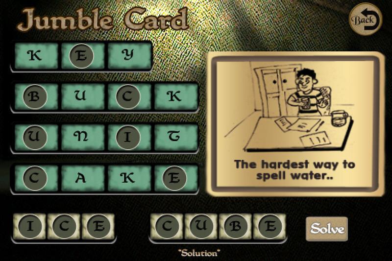 Cue Card 08.jpg