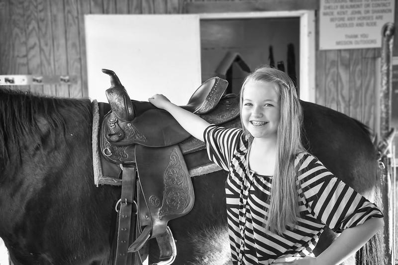2012 Kathryn Landry Birthday-13bw.jpg