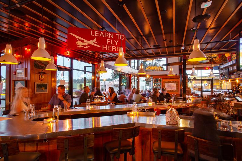 Seaplane Restaurant_015.jpg