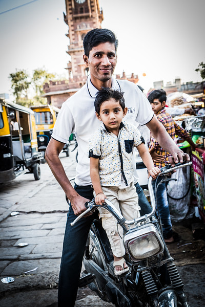 Portraits of India (26 of 42).jpg