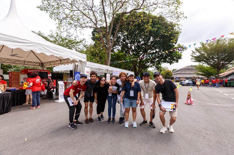 Vivid-Snaps-Event-Photo-CarWash-0638.jpg
