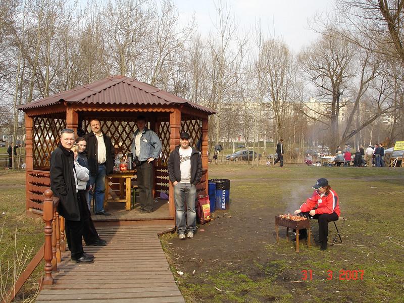 2007-03-31-vwGolfClub-Kuskovo-10.JPG