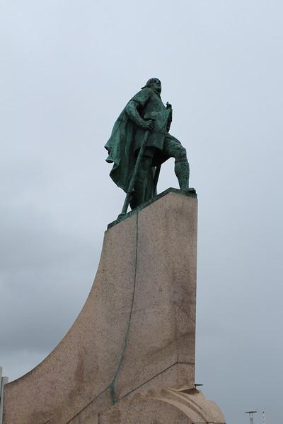 2018 Iceland-0046.jpg