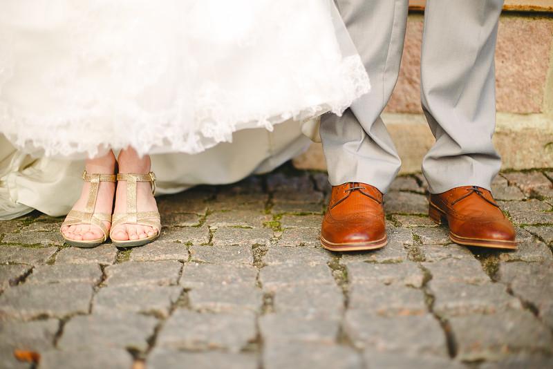 Bridals-347.jpg