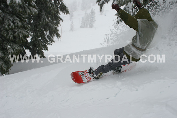 fri may 9 mt hood ex the face ALL IMAGES LOADED