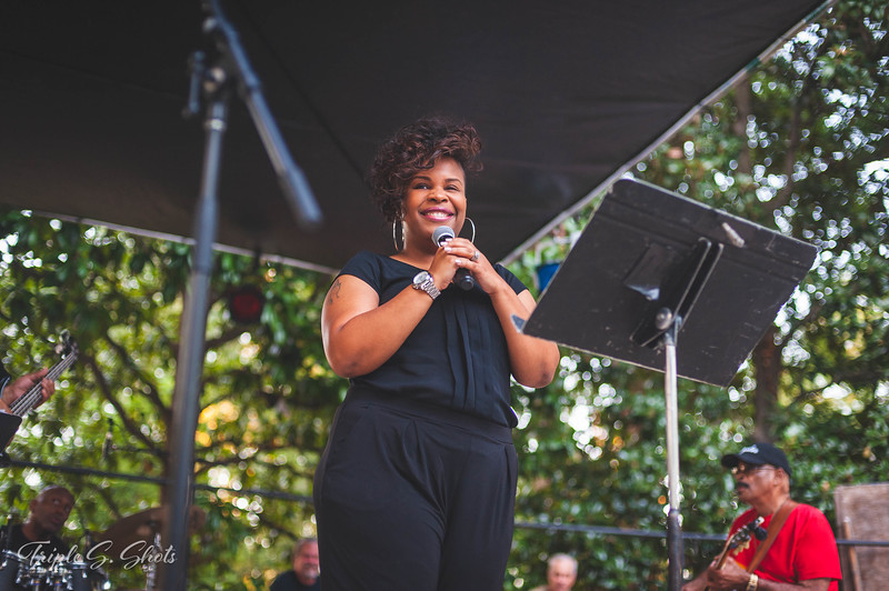 Jazz Matters Harlem Renaissance 2019-92.jpg