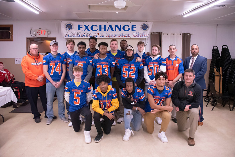 2019_Salem_Exchange_Club_Football Dinner_046.JPG