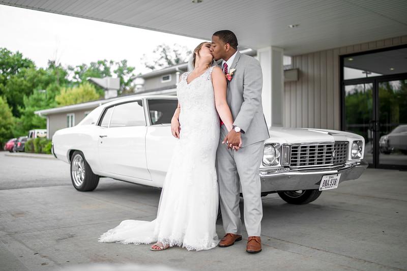 Laura & AJ Wedding (1020).jpg