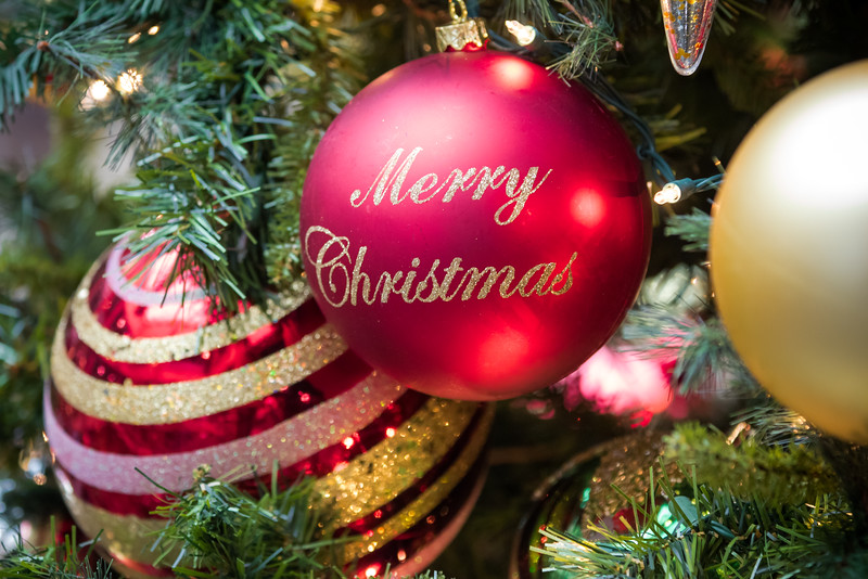 20161122_christmas_MH07.jpg