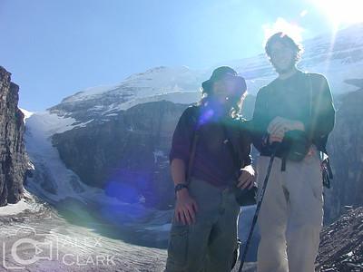 2005 British Columbia