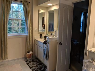 2018-9-4 - Master Bedroom Photos