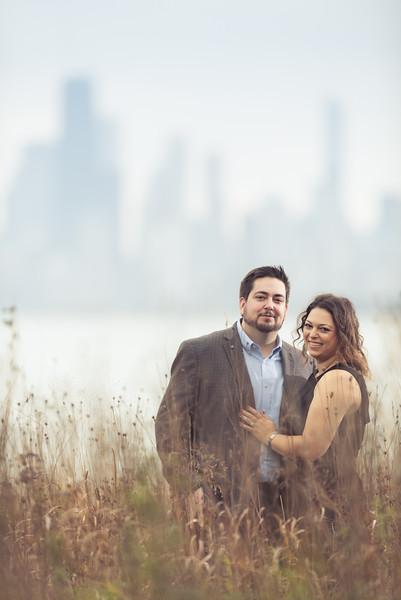 Sarah&Andrew_051.JPG